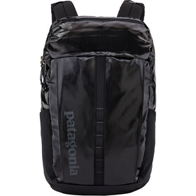 Patagonia Black Hole Pakke 23l Damer, black
